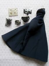 """Outfit Dress Fashion Royalty FR2 Tatyana: Perfect Reign 12"""" Doll New!!!"""