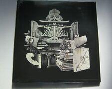 Album vinyle 33 tours LP IAM 2013 Neuf & scellé