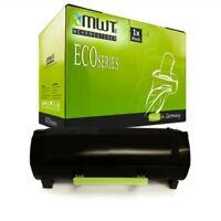 Eco Cartuccia per Dell B-3460-dn B-3465-dnf B-2360-dn B-2360-d