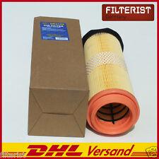Luftfilter Motorluft Mercedes W203 C 200 220 CDI ab '04 CLK C209 220 CDI ab `05