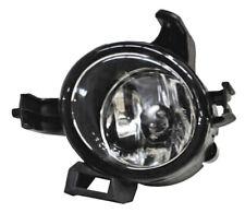 for 2005 2006 NISSAN ALTIMA LEFT DRIVER SIDE FOG LAMP LIGHT BASE/S/SE/SL 05 06
