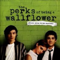 ORIGINAL SOUNDTRACK - THE PERKS OF BEING A WALLFLOWER [ORIGINAL MOTION PICTURE S