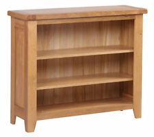 Country Handmade 3 Bookcases, Shelving & Storage Furniture