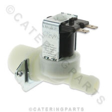 5LPM INLET FILL VALVE RESTRICTOR FITTED FOR WINTERHALTER ZANUSSI DISH-WASHERS