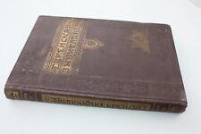 Judaica, Jewish Encyclopedia, volume VI, Russia