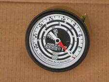 Tachometer Withoem Style Needle For Ford 801 811 820 821 840 841 850 851 860 861