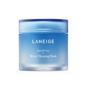 [Laneige] Water Sleeping Mask 70g Sleeping pack Korea cosmetic by Amorepacific