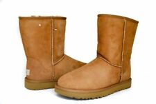 05b4a7a2164 UGG Australia Women's Leather Boots for sale | eBay
