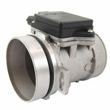 for Ford Ka RB Fiesta MK4 MK3 Escort Courier MAF Mass Air Flow Meter Sensor