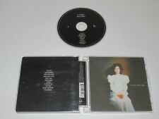 PJ HARVEY/WHITE CHALK(ISLAND 1748217) CD ALBUM