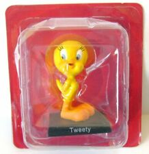 Hobby & Work Looney Tunes 3D Metal Figure Titti Tweety