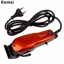High Power Men Electric Hair Clipper Professional Trimmer Barber Cutting Machine