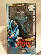 Guyver 1/6 Jumbo Soft Vinyl figure doll Limited specification Rare and new