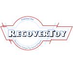 RecoverToy