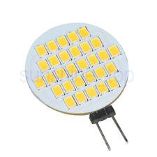 G4 LED Lampe 3W 300lm warmweiss Birne Leuchtmittel Licht 24-2835 SMD DC 12V