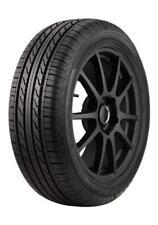 Starfire  RS-C 2.0 215/65R16 90000007451