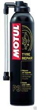 Motul P3 300ml Pannenspray Füllschaum Reifenpanne Reifen Reparatur Tyre Repair