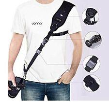 Uonner Camera Strap Quick Release-DSLR