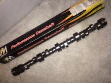 New Melling Select Performance Camshaft P/N:22280 roller cam chevy 350 .520 .495