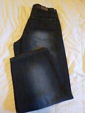 Jordan Craig Jeans Denim Tagged 32W x 30L Distressed. Men's