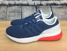 ADIDAS CLOUDFOAM FLOW Herren Men Sneaker Schuhe AQ1314 Gr