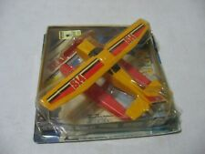 Rare 1983 Arco Battery Operated Seaplane #273 - Kay-Bee Toys