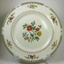 Royal Doulton KINGSWOOD Dinner Plate (s) England TC1115