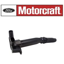 1+ Ignition Coil Motorcraft DG525 AL3Z12029A NEW