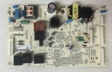 GE Main Control Board FOR GE REFRIGERATOR 200D6221G014 White