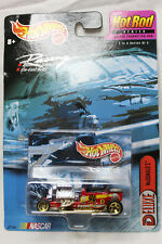 Hot Wheels 1:64 Scale 2000 Hot Rod Series McDONALD'S #94