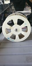 Frigidaire Dehumidifier Blower Fan Wheel 50 or 70 pint