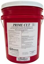 Monroe Fluid Technology 5 Gallon Pail Cutting and Grinding Fluid Water Solubl...