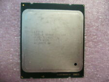 QTY 1x Intel CPU E5-2680 CPU Eight-Cores 2.7Ghz LGA2011 SR0KH
