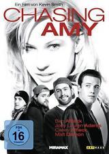 Chasing Amy (NEU&OVP) Ben Affleck, Jason Lee, Matt Damon von Kevin Smith
