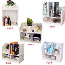 Wood Modern 2 Bookcases, Shelving & Storage Furniture