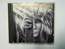 Steve Stevens - Atomic Playboys - CD rare Melodicrock Warner 1989 - 11 Tracks