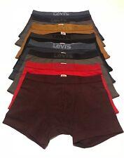 Levi's Boxer Underwear Size XL