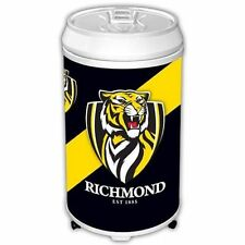 Richmond Tigers Unbranded AFL & Australian Rules Football Merchandise