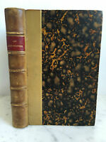 Les après-soupers Henriot ED.Rouveyre et G.Blond 1883