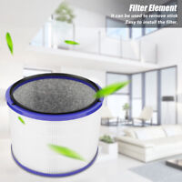 Purifier Filter Element For Dyson HP01 HP02 HP03 DP01 DP02 DP03 Durable NEW