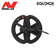 "Minelab Equinox 800 / 600 6"" Suchspule"