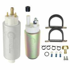 Yamaha Vst Hors-Bord Haut Basse Pression Double Carburant Tennis 69J-14180-22-00