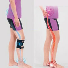 Magnetic Therapy Stone Relieve Tension  Knee Brace for Back Pain Classy