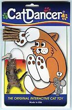 Cat Dancer 101 Cat Dancer Interactive Cat Toy