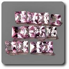 ZAFIRO rosa. 0.06 cts. 2 MM. IF VVS1 vendido por unidades Ceilán,Sri Lanka