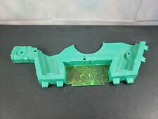 Ninja Turtles Playset Secret Sewer Lair  Playmates TMNT Baseplate Replacement #5