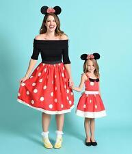 Women High Waist Floral 3D Print Retro Ball Gown Party Skater A-Line Mini Skirts