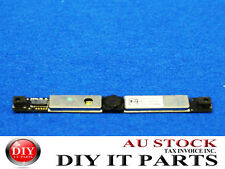 HP 15 15-P 15T-P 15Z-P 15-K 14-U 14-V  Webcam CCD Camera  762521-001 708230-5B1