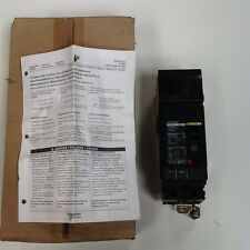 Square D Circuit Breaker HDA260152