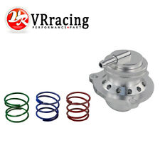 Auto blow off valve Direct fit Piston BOV Atmospheric For Valve Astra VXR 2.0 J
